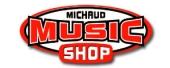 www.michaudmusicshop.ch
