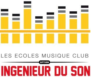 logo_ingenieur_son