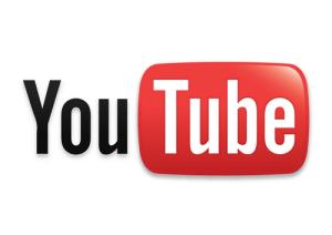 youtube- logo